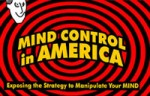 Mind Control In America SOURCE Steven Jacobson