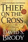 ThiefontheCross.Cover.HighResFront_000