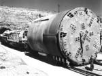 Tunnel_Boring_Machine_(Yucca_Mt) SOURCE Wikipedia Public Domain