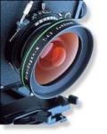 camera-lens SOURCE freeclipart.com Public Domain