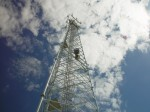 communications-tower-reaching-for-the-clouds SOURCE public-domain-image.com.