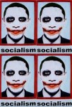 obama-socialism-tshirt
