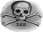 skull-and-bones-SOURCE Wikipedia Commons PUBLIC DOMAIN