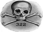 skull-and-bones-SOURCE Wikipedia Commons PUBLIC DOMAIN