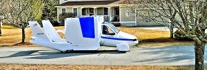 terrafugia-flying-car-test-flight-6 credit terrafugia source gizmag,com