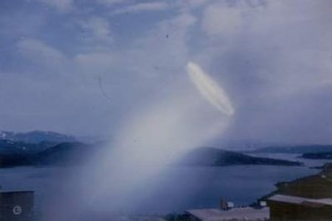 ufo-pictures-30 SOURCE DamnCoolPictures.com Public Domain