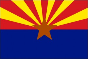 Arizona-flag-SC