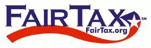 FairTaxOrg