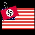 Fourth-Reich