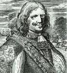 Morgan,Henry SOURCE Wikipedia Public Domain