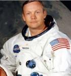 Neal Armstring Source NASA