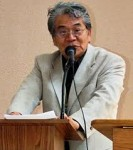 Norio Hayakawa. jpg