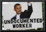 Obama-Undocumented