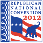 Republican_National_Convention_Logo SOURCE Wikipedia