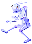 Robot_Dancing_2 SOURCE wpclipart.com