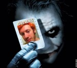 james-holmes-incognito-man SOURCE atruthsoldier,com