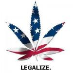 legalize-marijuana-leaf-red-white-blue-flag