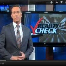 Ben Swann Reality Check SOURCE Freedom Outpost
