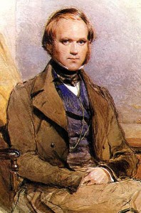 Charles_Darwin_by_G._Richmond SOURCE Wikimedia Commons, jpg