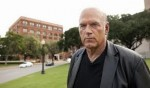 Jesse Ventura SOURCE Google Public Domain