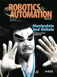RAM June 2012 Cover Uncanny Valley thumb SOURCE IEEESpectrum