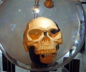 Sterkfontein_Piltdown_man2 SOURCE Wikimedia Commons