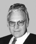 James_Traficant SOURCE Wikipedia Public Domain