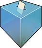 ballot_box_blue SOURCE wpclipart.com