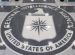 CIA Sheld