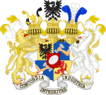 Great_coat_of_arms_of_Rothschild_family.svg SOURCE Wikipedia