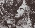 guatemala Stone Face SOURCE Socyberta