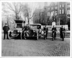 Muskegon_Michigan_Police_1920 SOURCE Wikipedia Public Domain