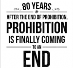 Prohibition End SOURCE NYT ad