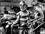 ROBOT_-_PHANTOM_CREEPS_MOVIE_SCIENTIST_USING_WRIST_CONTROL_1939 SOURCE google Public Domain
