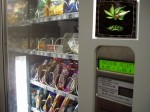 Weed Dispenser Combination of Public Domain photos