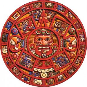 mayan-calendar-aztec-maya SOURCE baktun.org