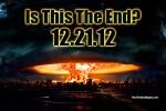 mayan-calendar-december-21-2012-end-of-the-world SOURCE NowTheEnd Begins.con