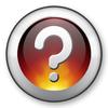 question mark clkerdotcom-md Public domain