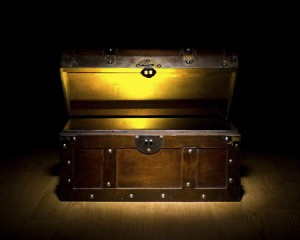 treasure-chest2 SOURCE Public Domain
