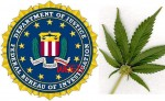 weed FBI logo SOURCE Weed Quotes