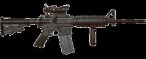 300px-M4-Transparent