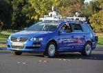 800px-Hands-free_Driving CREDIT Steve Jurvetson SOURCE Wikipedia Public Domain