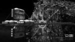 DSI's Harvestor CREDIT Deep Space Industries SOURCE gizmag.com article