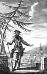 Edward_Teach_Commonly_Call'd_Black_Beard_SOURCE Wikimedia Commons Public Domain