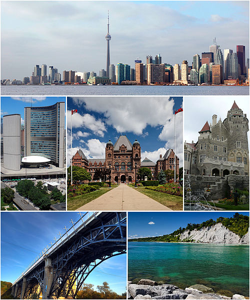 Montage_of_Toronto_7SOURCE Wikipedia Public Domain