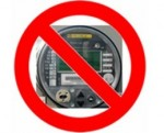 No Smart Meter SOURCE examiner.com Public Domain