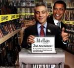 Obama-Gun-Ban SOURCE Des Illustrations