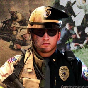 New hollow earth insider 187 police state usa officer cleared after