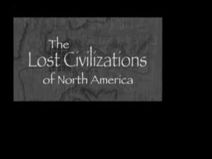 lostcivna title 1080