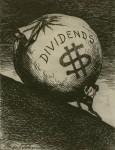 money uphill- 1913 - Lewia Wickes Hine or Herbert Johnson